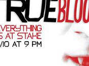 Video: Keeps True Blood Fans Eager Season with Teaser Clips