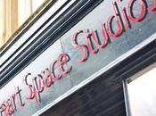 Heart Space Studios
