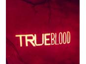 Winners True Blood Season Combo Pack Contest Announced