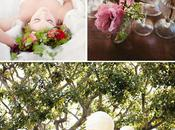 Best Color Ideas Unique Summer Wedding Themes