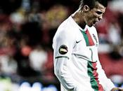 Viral Video: Goal Celebrations Featuring Cristiano Ronaldo with Laser Eyes