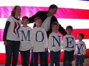 Quote Romney Education