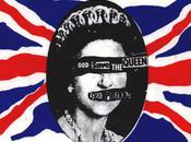 What You're Republican Over Queen's Diamond Jubilee Weekend