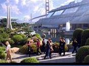 Facebook Starfleet Academy