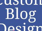 Redesign Your Blog!