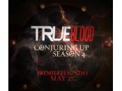 Video: True Blood Season Recap