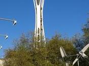 Seattle Center: Heart