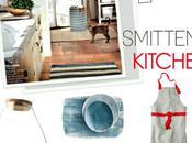 Truly Smitten Kitchen