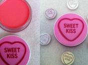 Love Hearts Balm Review