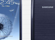 Samsung Galaxy India Debut