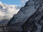 Dudh Kunda Trekking