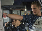 "Video: Alexander Skarsgård Interview ""Battleship"""