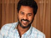 Prabhu Deva: Remo's 'ABCD' Better Dancers Than