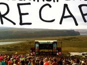 Sasquatch! 2012 Recap [festival]