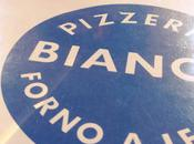 Time Celebrate: Pizzeria Bianco