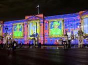 Queen's Diamond Jubilee Concert Heavy Nostalgia, Critics