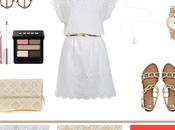 White Gold…