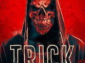 Trick (2019) Movie Review