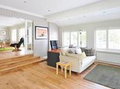 Reasons Invest Wooden Floors Your Home