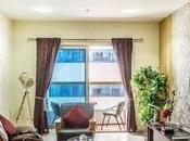 Things Consider Before Buying Property Dubai