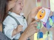 Tons Free Parenting Relationships eBooks Grab! (US/CDN/UK)