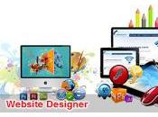 Provide Best Professional Website Designs Offers E-Commerce Designing Services