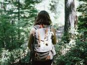 Great Outdoors: Hiking Getaways United States