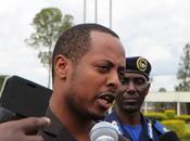 Kizito Mihigo Talks About Torturers (Part