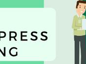 Best WordPress Hosting Your Blog Site [2020]