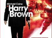 Michael Caine Weekend Harry Brown (2009) Movie Review