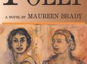 Maggie Reviews Folly Maureen Brady
