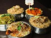 Find Spicy Healthy Biryani Bangalore Make Drool