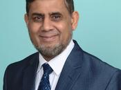 Muhammed Niaz Performs Medical Exams Green Card Applicants Civil Surgeon