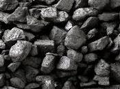 Coal Fossil Fuel