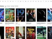 Best Alternative Sites Like FMovies 100% 2020