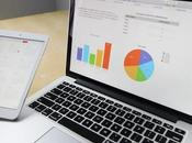 Data Skills Benefit More Than Your Career