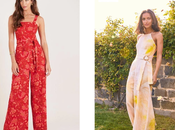 Reasons Jumpsuits Biggest Future Fashion Trend Working Women