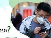 Social Media Spreading Fear Children Coronavirus Outbreak?