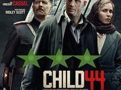 Gary Oldman Weekend Child (2015)