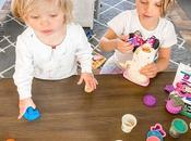 Activities Entertain Toddlers During Quarantine