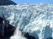 Research Finds Thawing Greenland Sheet 2.2MM Global Level Rise Just Months