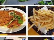 Food Tour Precious Outs
