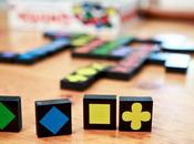Board Games Play With Kids Under