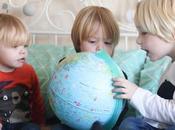 Tips Teaching Entertaining Children Home