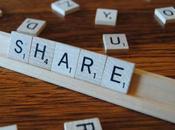 Make Facebook Posts Shareable