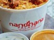 Explore Elegant Andhra Style Restaurants Bangalore