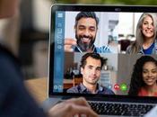 Toastmasters' Tips Successful Online Meetings