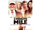 Minute Mile (2014) Review