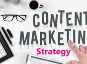 Useful Tips Creating Perfect Content Marketing Strategy