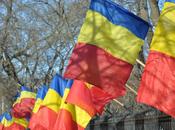 Best Work From Home Jobs Romania (2020) (Verified Jobs)